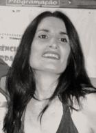 Barbara Guimarães