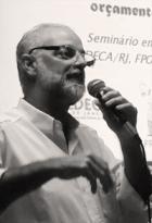 Luiz Mario Behnken